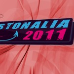 Piastonalia 2011, oficjalne logo