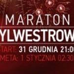 Maraton Sylwestrowy w Heliosie
