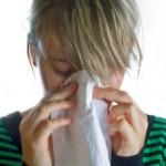 894326_sneeze