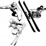 AMWO w narciarstwie i snowboardzie