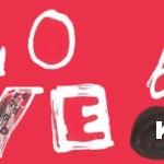 ilovebooks baner 2