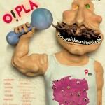 opla_opole_plakat