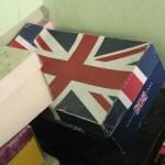reebok box