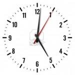 3538757-zegar--czas-obraz