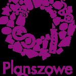 planszowe opole_logo