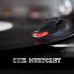 quiz-muzyczny-650x432