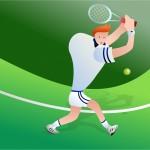 tennis-player-clipart