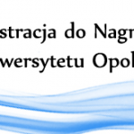 fot. http://www.samorzad.uni.opole.pl/nagroda-rektora-2013-14/