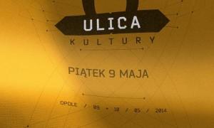 ulica_kultury_2014