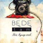 bede-tam