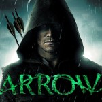http://imageserver.moviepilot.com/why-arrow-is-not-a-green-arrow-tv-show-arrow-season-3-poster.jpeg?width=1600&height=900