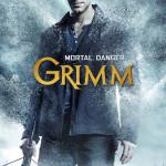 http://upload.wikimedia.org/wikipedia/en/archive/d/dc/20140820213406!Grimm_Season_4_Poster.jpg