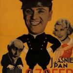http://www.filmweb.pl/film/Ja%C5%9Bnie+pan+szofer-1935-33173