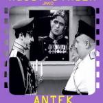 http://www.filmweb.pl/film/Antek+Policmajster-1935-31462