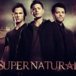 http://images5.fanpop.com/image/photos/30500000/Supernatural-supernatural-30545991-1680-1050.jpg