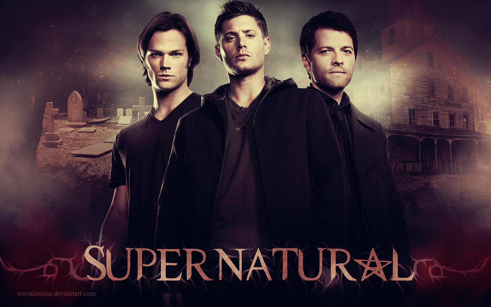 http://images5.fanpop.com/image/photos/30500000/Supernatural-supernatural-30545991-1680-1050.jpg