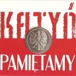 katyn_opaska