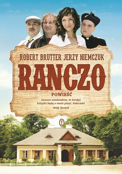 ranczo-powiesc-b-iext24363817