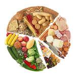 zdrowe-jedzenie-otylosc