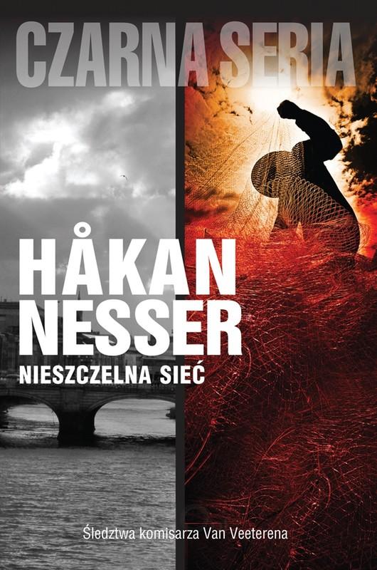 61231-nieszczelna-siec-hakan-nesser-1