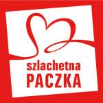 http://www.ckis.miechow.eu/_pliki_/wiadomosci/13850329166343.jpg