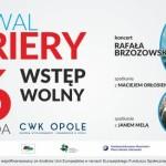 Festiwal Kariery 26.11.2015