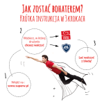 infografika2_superw