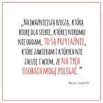 z_cytatem1