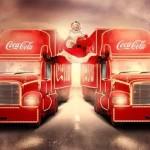 źródło: http://przerwanareklame.pl/artykuly/kto-kopiuje-pomysly-na-swoja-reklame/