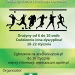 http://www.azs.uni.opole.pl/index.php/rozgrzewka-przed-sesja/