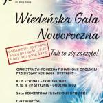 http://www.filharmonia.opole.pl/images/sezon2015-16/2016_gale_noworoczne_dod.jpg
