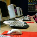 internet-cafe-1516602