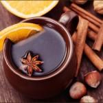 http://www.twinings.pl/herbaciane-przepisy/zimowa-herbata-z-przyprawami