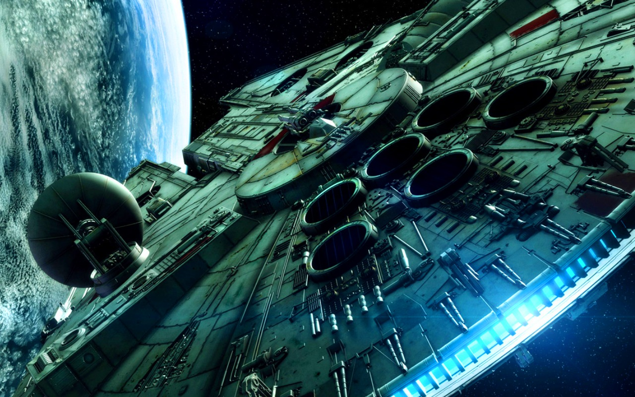 ws_Star_Wars_1280x800