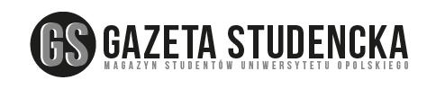 Gazeta Studencka