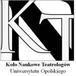 logo KNT UO (1)