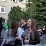fot. Justyna Adamus