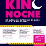 Studenckie-Kino-Nocne-REPERTUAR