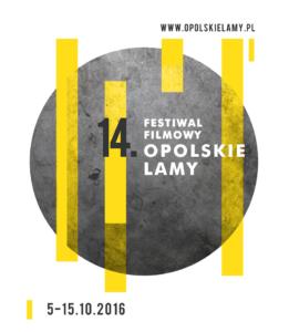 opolskielamy-14ffol-www