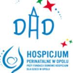 medium_logo_hospicjum_i_perinatalne