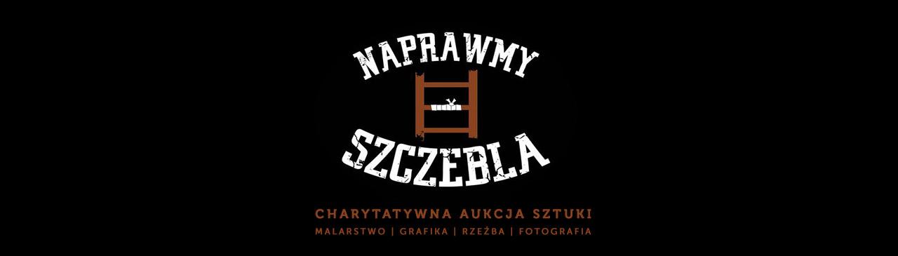 news-2016-10-14-aukcja-szczebel