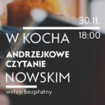 teatr-opole-andrzejki-04