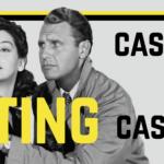 casting-01