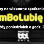 odblask_bbl_baner_630x220_media