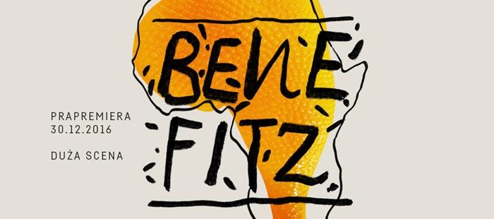Benefitz – zabawnie, czy nie?