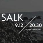 salk-01