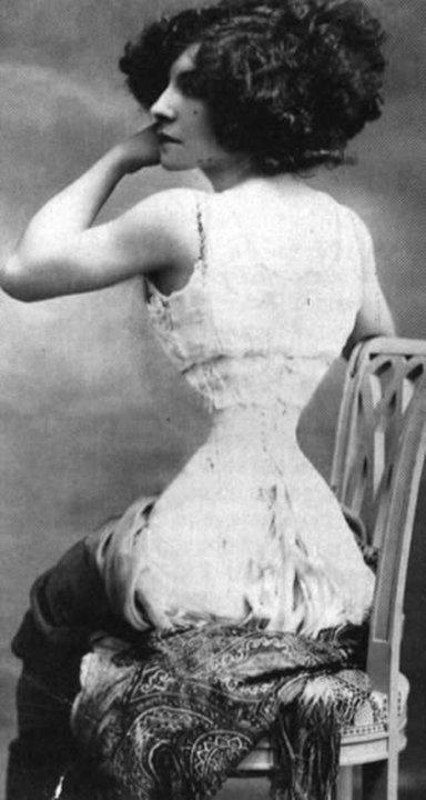 aktorka-polaire-emilie-marie-bouchaud