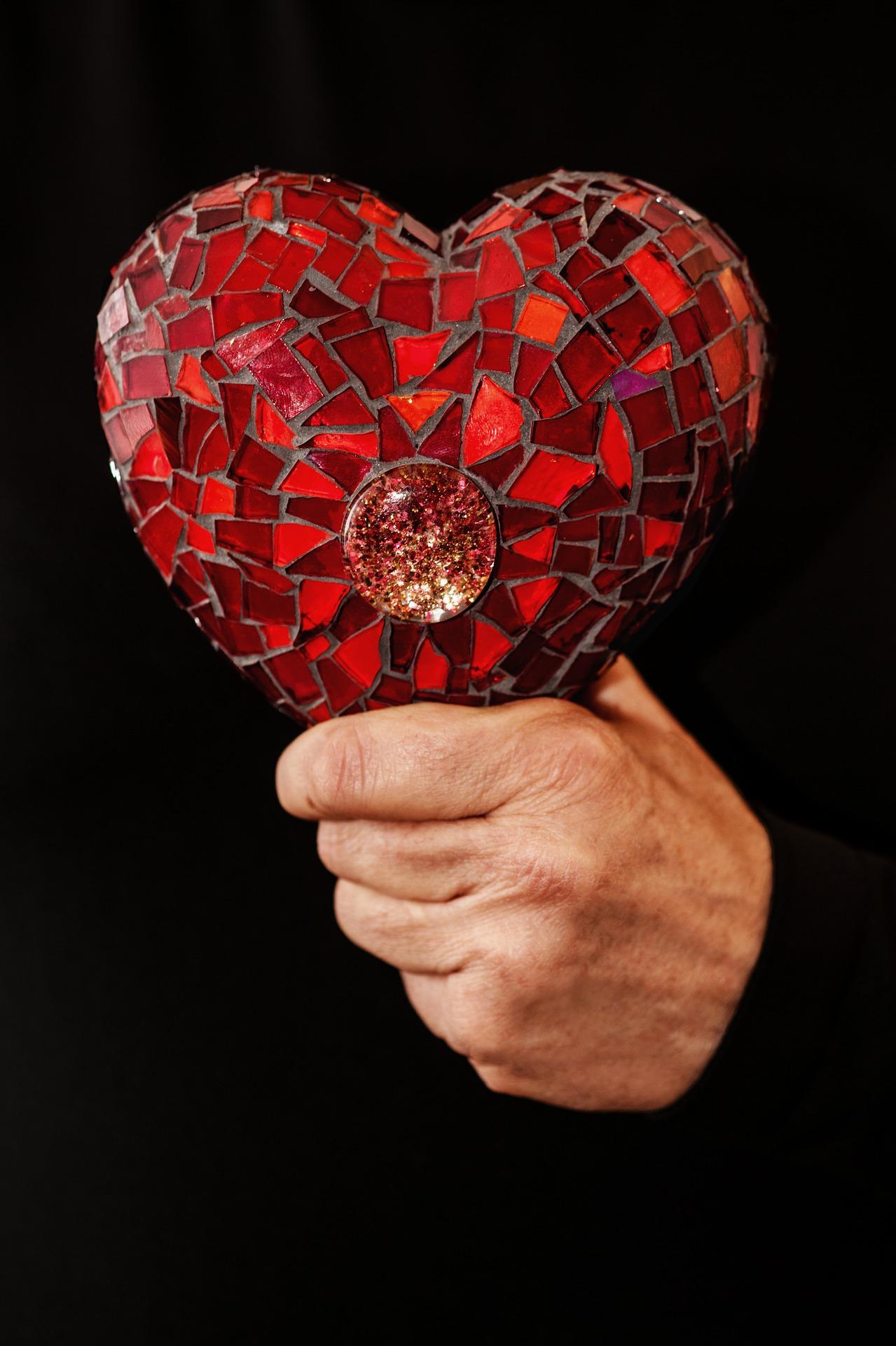 heart-2206480_1920