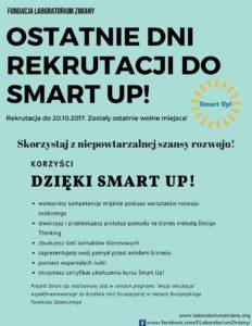 smart-up-ostatnie-dni-rekrutacji