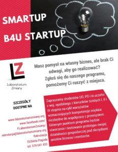smart-up-plakat